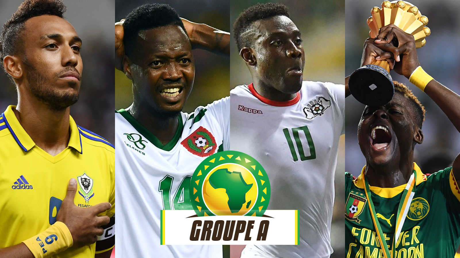 groupe-a