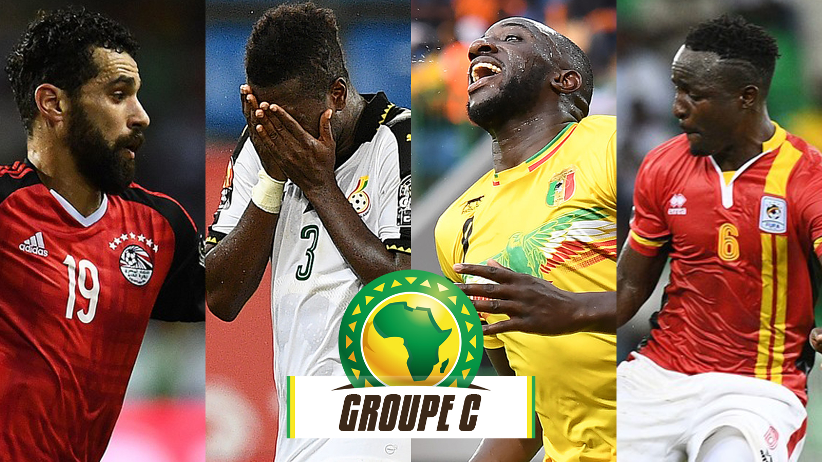groupe-d