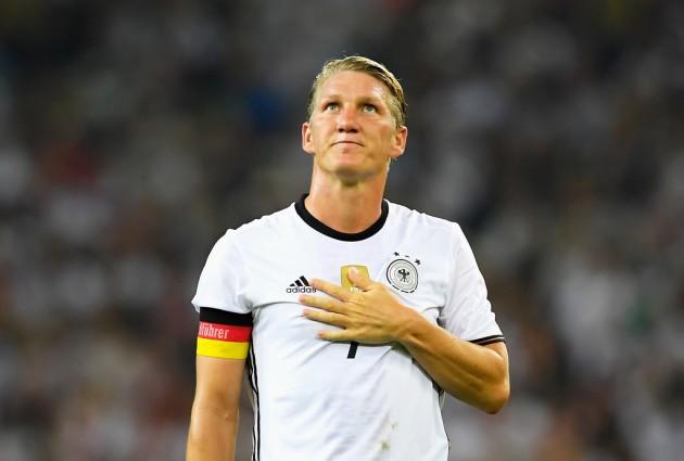 Bastian+Schweinsteiger+Germany+v+Finland+International+sUDyO7EApo-x.jpg