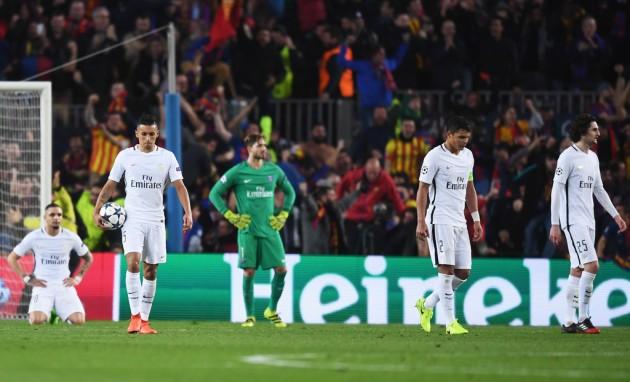FC+Barcelona+v+Paris+Saint+Germain+UEFA+Champions+YqdCI6aEbDrx